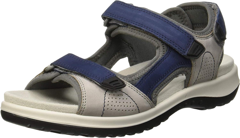 Travel Sling Back Sandals: Amazon.co.uk