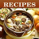 Stew Recipes!!