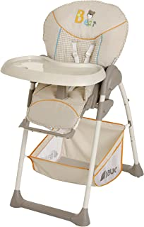 Chicco 07079502850000 Hochstuhl Polly Magic Relax Beige Amazonde