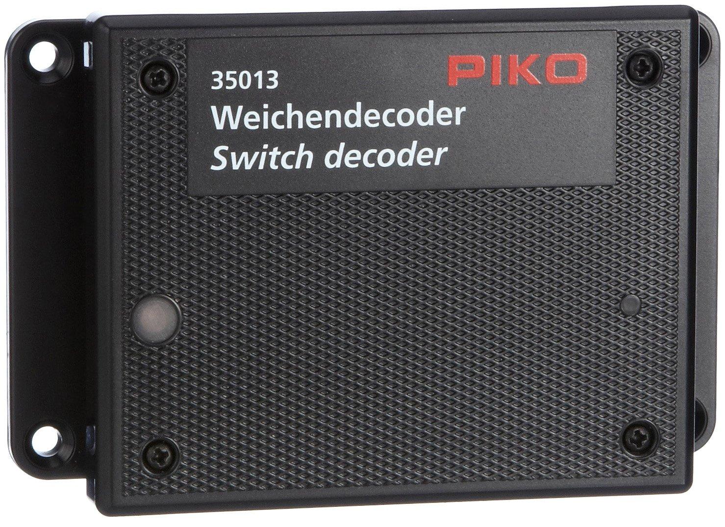 G Weichendekoder Piko 35013