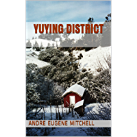 Yuying District (English Edition)