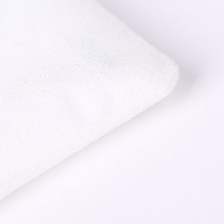 Multi 1 Plastik 18x18inches Emvency Kissen für Deko Schwarz und Beige Stoff Textur Diagonal Muster Bulk mit Reißverschluss 16x 16Kissen Fall für Home Bett Couch Sofa Auto einseitig