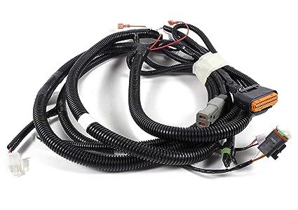 https://www amazon com/yamaha-jw2-h2590-00-00-wire-harness-jw2h25900000/dp/b005c5e6fi