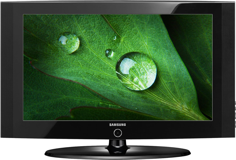 Samsung LE 32 A 336 - Televisión HD, Pantalla LCD 32 pulgadas: Amazon.es: Electrónica
