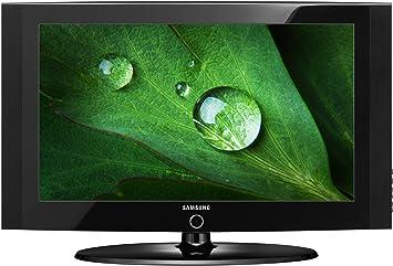 Samsung LE 32 A 336 - Televisión HD, Pantalla LCD 32 pulgadas ...