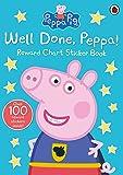 Well Done, Peppa! (Peppa Pig)