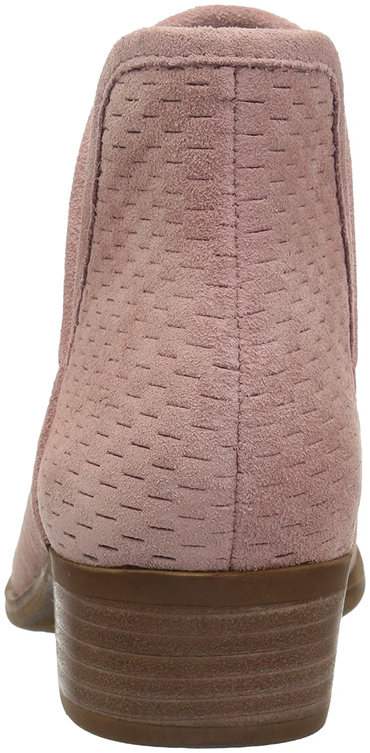 ab2f945e8 Amazon.com | Lucky Brand Women's Baley Fashion Boot | Ankle & Bootie