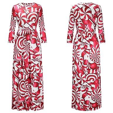 Small-shop dresses Navidad Falda Vestidos Trajes de Navidad,1198,S