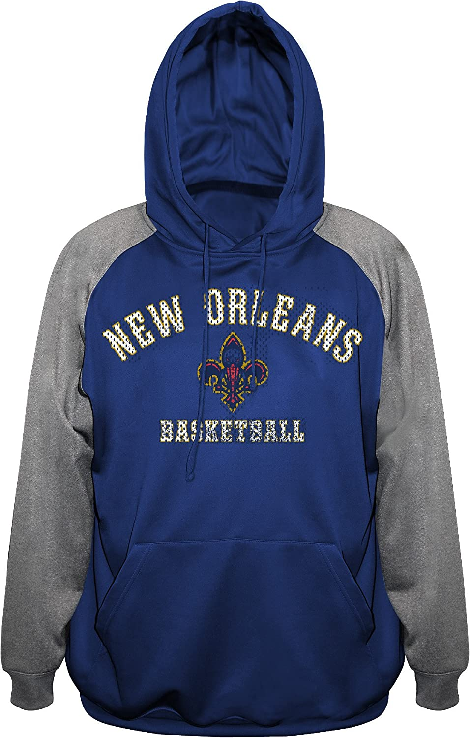 NBA BT Today's only Poly Fleece Hood 3X Tall Charcoal Ranking TOP17 Navy