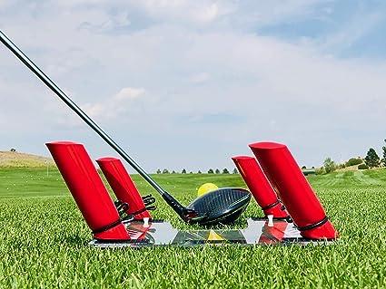 Eyeline golf uk betting automated sports betting