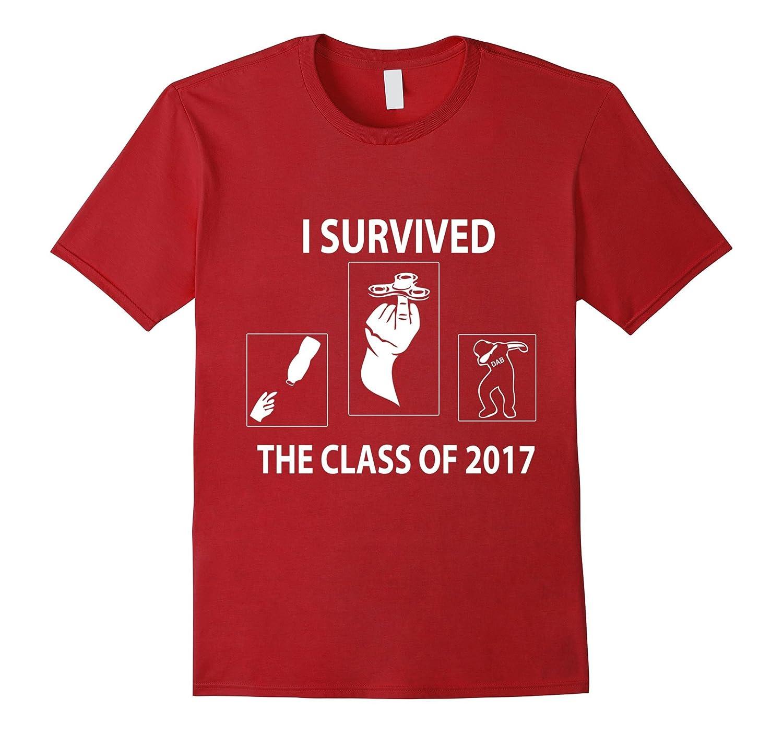 Teachers T shirt