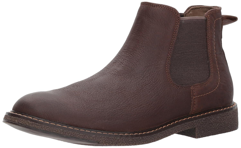 Dockers Men's Stanwell Chelsea Boot