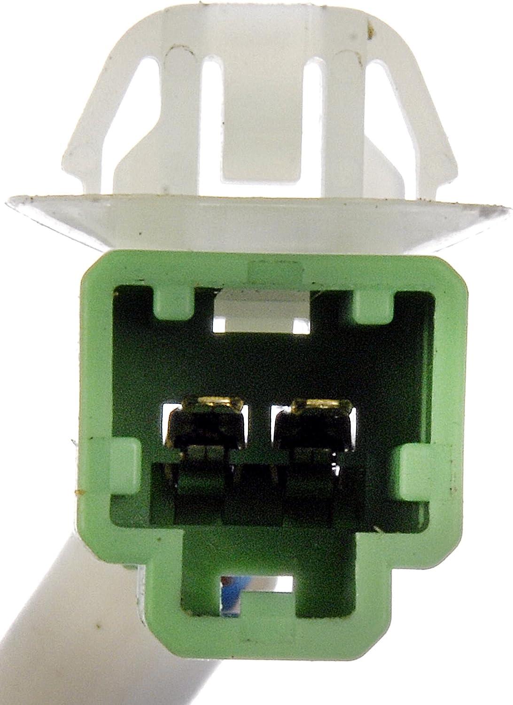 Dorman 748-616 Front Passenger Side Power Window Regulator and Motor Assembly for Select Honda Models