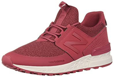 huge discount 3c803 3ba9b New Balance Women's 574 Sport Sneaker