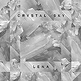 Crystal Sky (2 signierte LP, inklusive MP3 Downloadcode) [Vinyl LP]