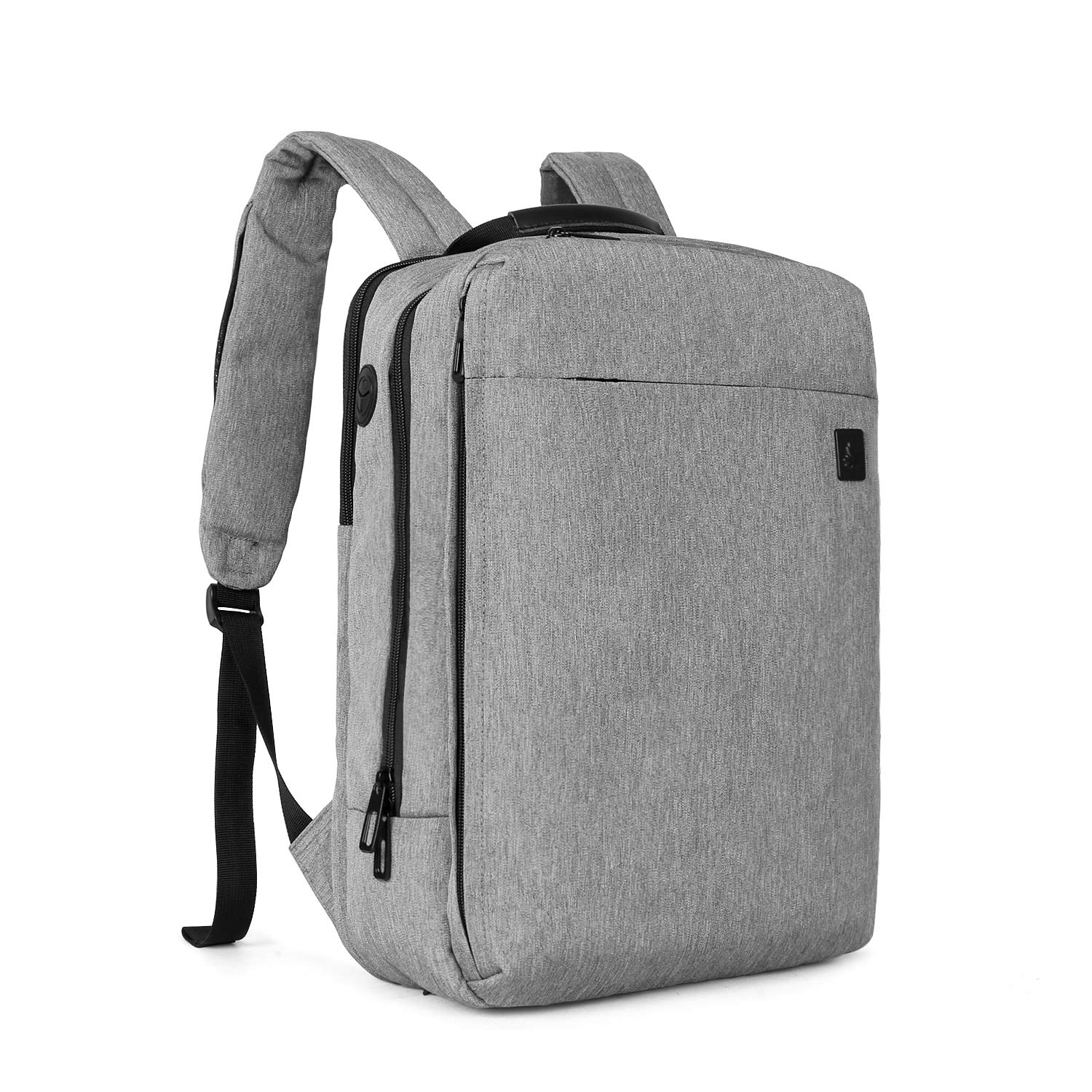 Has the most innovative & convenient storage of any backpack