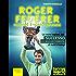 Roger Federer. Perché è il più grande: Le vere ragioni del successo del miglior tennista di tutti i tempi