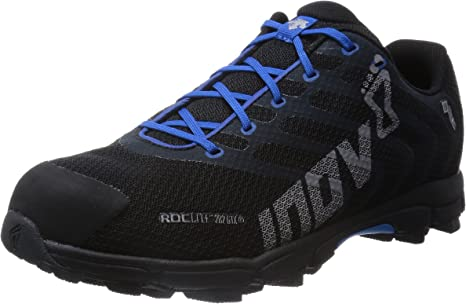 Inov8 Roclite 282 GTX Trail Shoes with