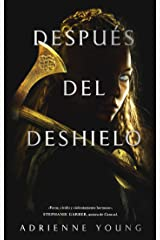 Después del deshielo (Singular) (Spanish Edition) Kindle Edition