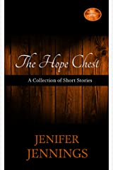The Hope Chest (Spiritual Collection Book 2) Kindle Edition