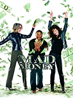 Mad Money [dt./OV]