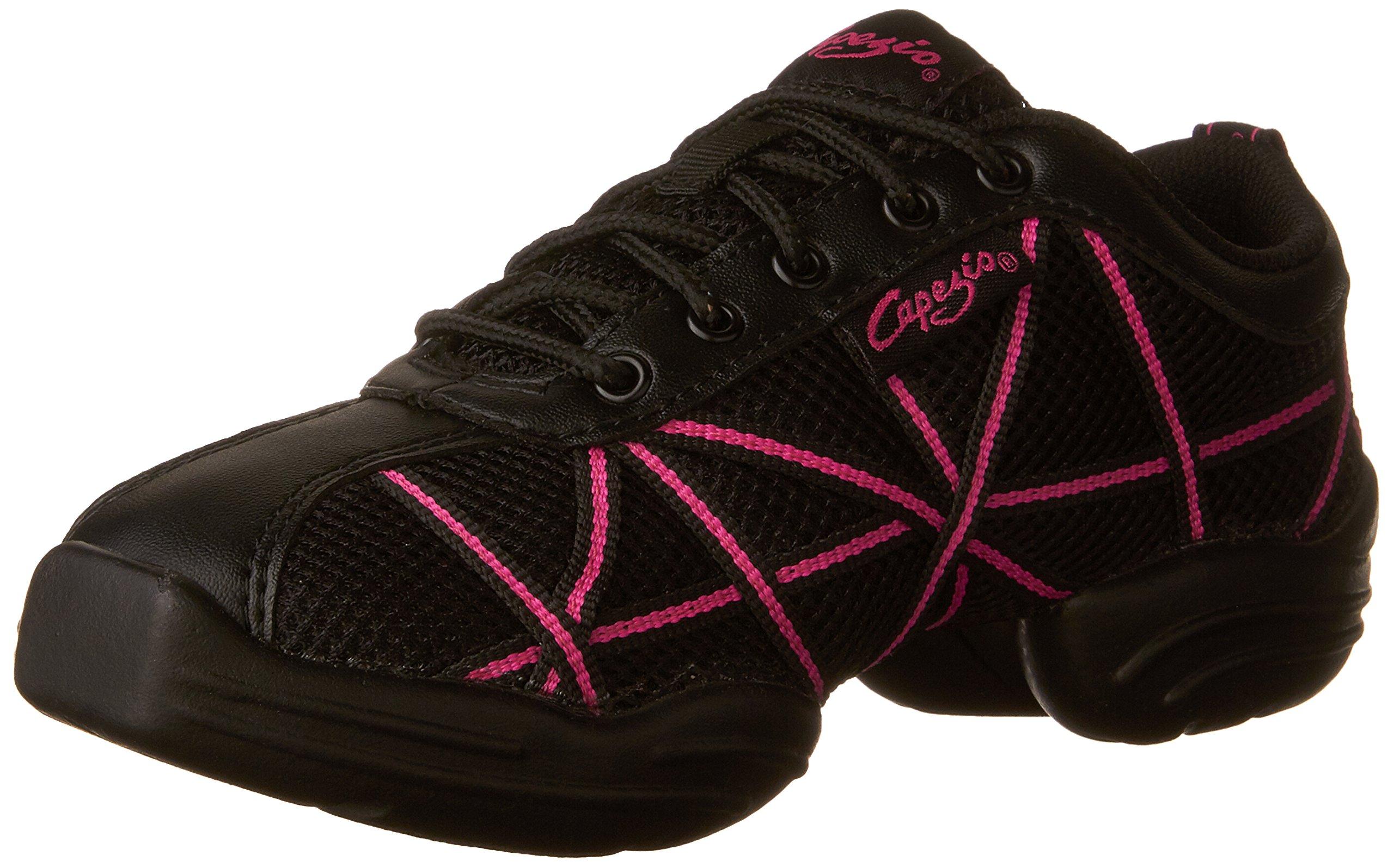c393c0172fac Top Chaussures de danse femme selon les notes Amazon.fr