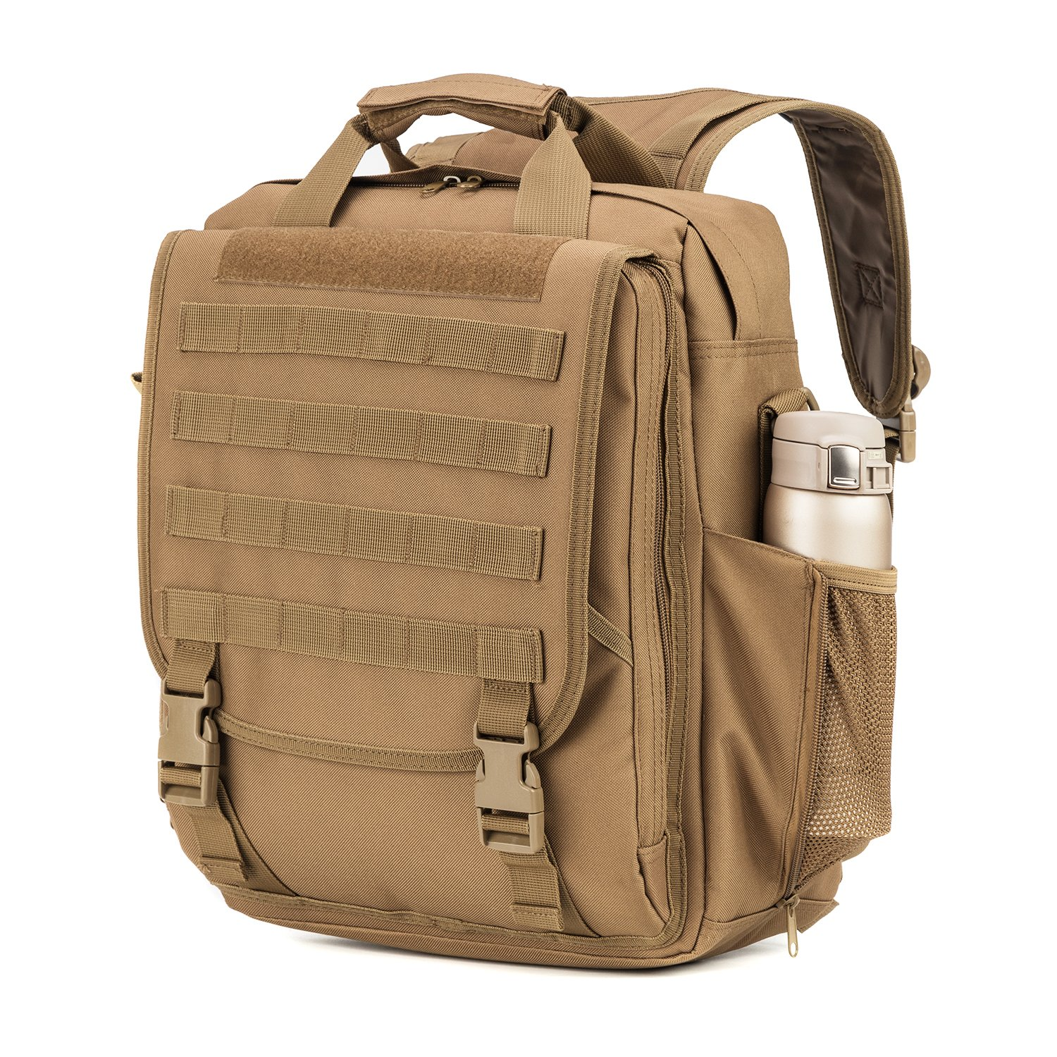 Laptop Backpack Brands - Swiss Paralympic
