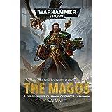 The Magos (4) (Eisenhorn)