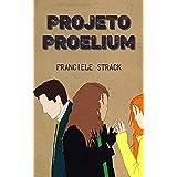Projeto Proelium