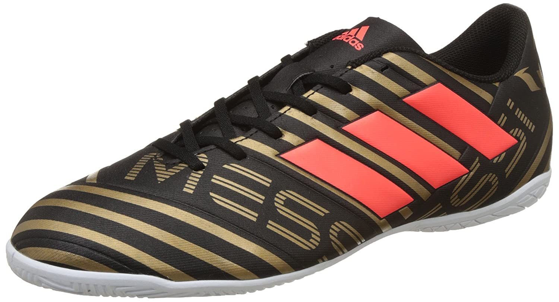 Adidas Herren Nemeziz Messi Tango 17.4 in Fußballschuhe