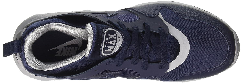 NIKE B075Z2HMFP Men's Air Max Prime Running Shoe B075Z2HMFP NIKE 10 D(M) US|Obsidian/Obsidian-wolf Grey efe679