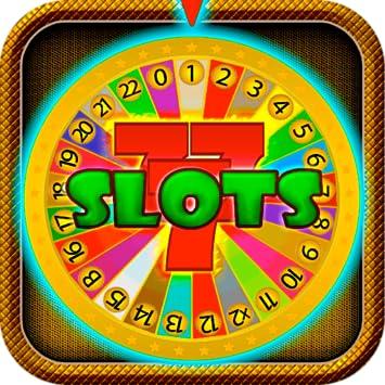 free amazon play games to