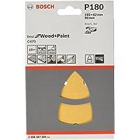 Bosch 2 608 607 405 - Juego