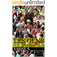Les gens (Réflexions) (French Edition)