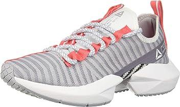b1f0982c35ab1f Amazon.com  Reebok  Women s Running Footwear