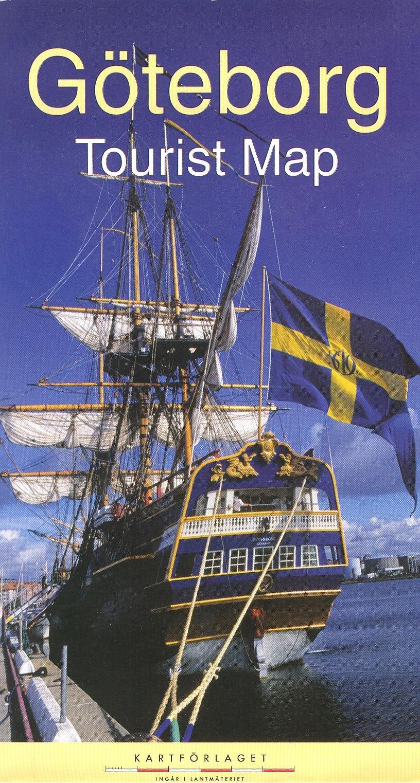 Goteborg: SE.O.253 pdf