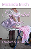 Subjugated Sissies: Femdom Sissification