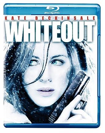 Whiteout 2009 1080p BRRip x264 AAC - Hon3y