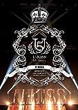 U-KISS JAPAN BEST LIVE TOUR 2016~5th Anniversary Special~(スマプラ対応) [DVD]