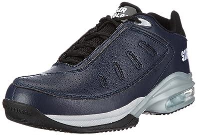 Adidas Cool Adidas Chaussure Adidas Bke15 Chaussure Chaussure Cool Bke15 PkuOTXiZ