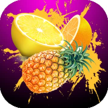 Amazon.com: Fruit Slash Free: Appstore for Android
