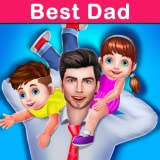 best apps for android - Best Dad In The World