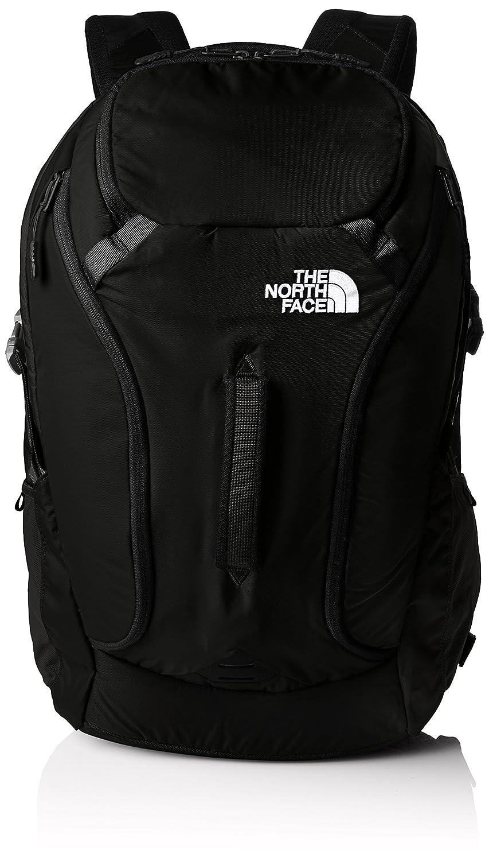 595231b9b The North Face Big Shot, TNF Black, One Size