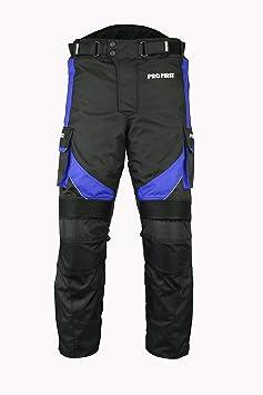 Combinaison de Moto Moto Moto Hommes Armored Costume 2 Pi/èces Costume Imperm/éable Veste Pantalon CE Armure pour Tous Les Temps