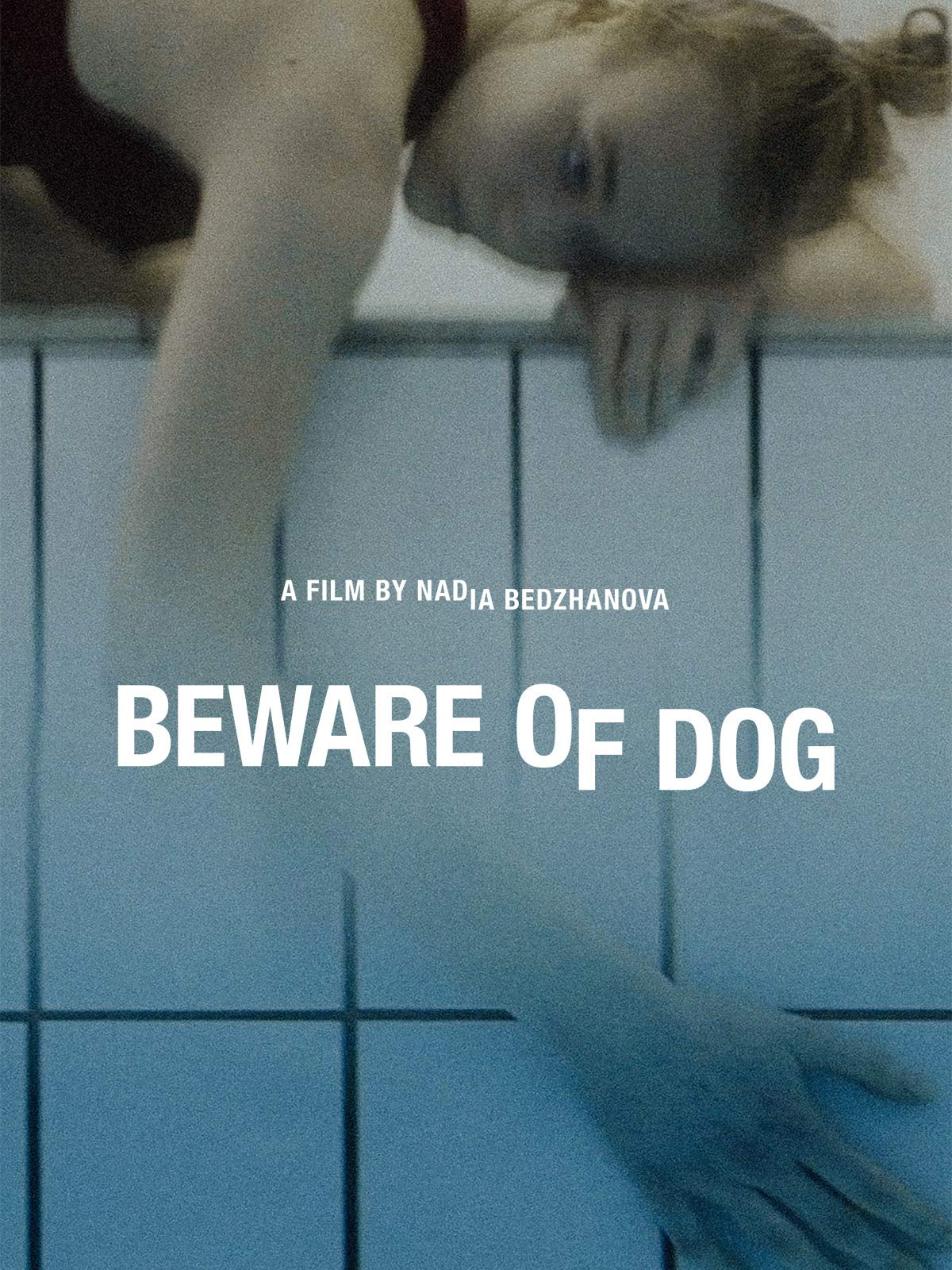 Beware of Dog on Amazon Prime Video UK