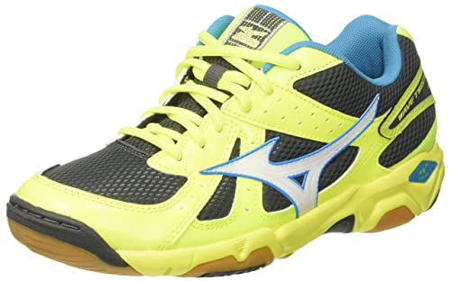 Mizuno Wave Twister f5600fabb5