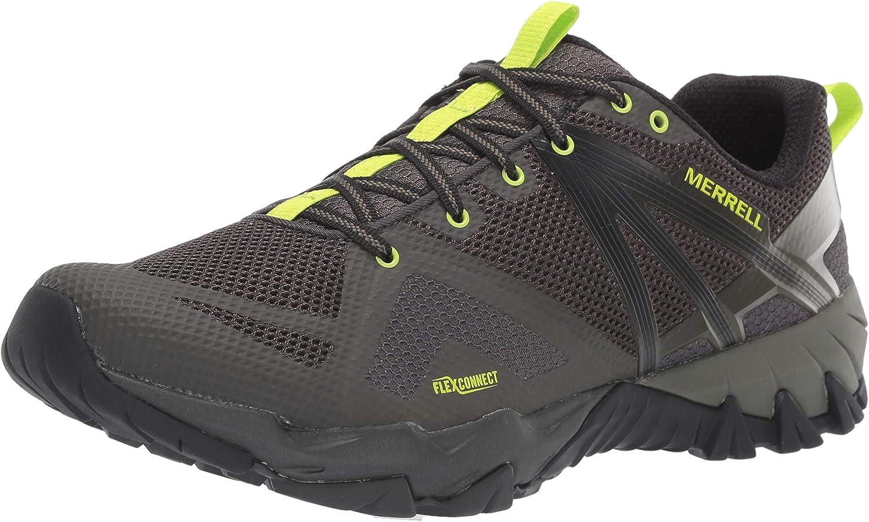 Merrell Men's MQM Flex Hiking Shoe