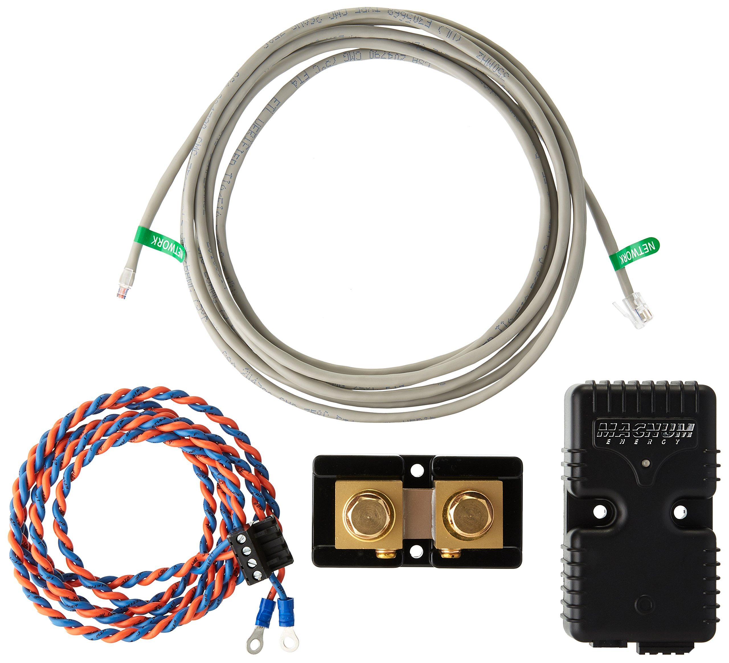 Magnum Energy ME & MS Series Battery Monitor Kit (ME-BMK) by Magnum Energy