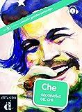 Che : Geografias del Che (1CD audio MP3)