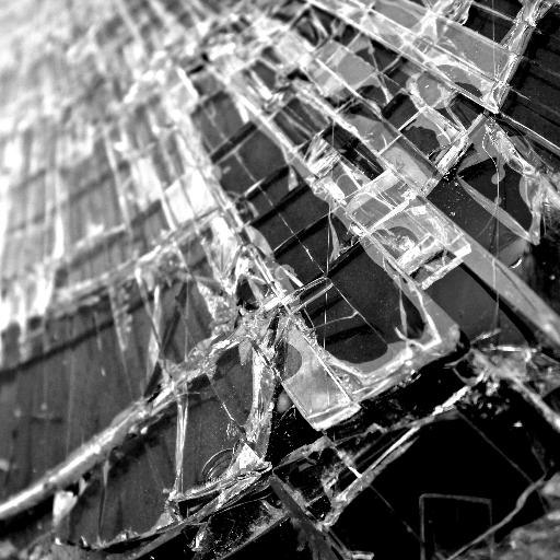 Broken Screen Wallpapers